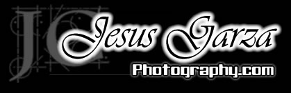 Jesus Garza Photography